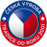 Česká výroba