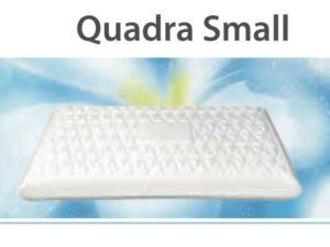 ortopedický polštář Quadra Small