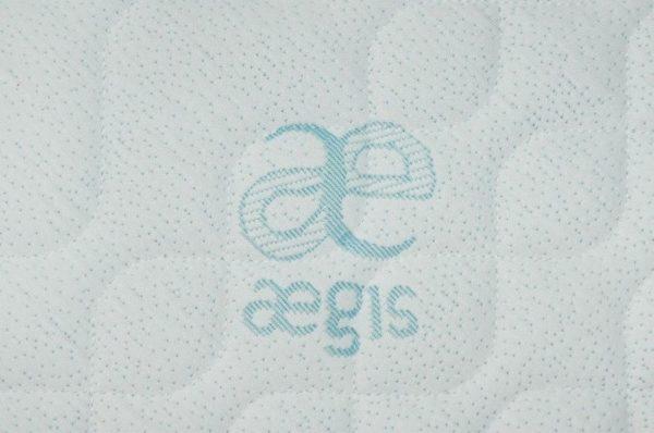 Potah AEGIS